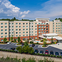 Residence Inn by Marriott - Duluth, GA