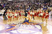 DESCRIZIONE : Vigevano LegaDue All Star Game Eurobet 2013 Est Ovest<br /> GIOCATORE : Michele Vitali <br /> SQUADRA : Ovest<br /> EVENTO : LegaDue All Star Game Eurobet 2013<br /> GARA :  All Star Game Eurobet 2013 Est Ovest<br /> DATA : 03/02/2013<br /> CATEGORIA : Premiazione Best Player<br /> SPORT : Pallacanestro<br /> AUTORE : Agenzia Ciamillo-Castoria/A.Giberti<br /> Galleria : LegaDue All Star Game Eurobet 2013<br /> Fotonotizia : Vigevano LegaDue All Star Game Eurobet 2013 Est Ovest <br /> Predefinita :