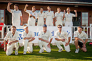 standard cricket 060912