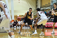 MBKB: University of Chicago vs. University of Rochester (01-11-19)