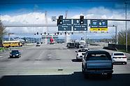 US-WA_Tacoma