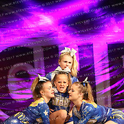 6070_Chiltern Cheetahs Junior Level 3 Stunt Group