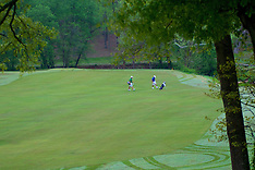 ASun Men's Golf Day 3 UE