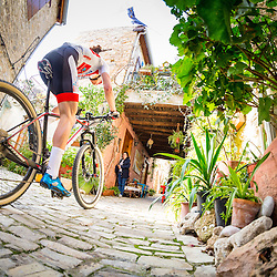 2016 MTB Competition