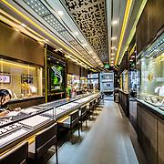 Lukfook Jewellery & Hakata-Maru Ramen | Liteco