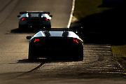 August 5-7, 2016 - Road America: Racing action
