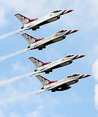 AIR TATTOO RAF Fairford 2017