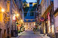 Quebec Photos