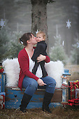 Johnson Holiday Session 2015