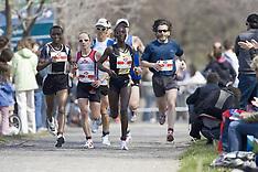Burges--2008 CDN Half-Marathon Champs