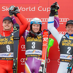 20150315: SLO, Alpine Ski - FIS World Cup Kranjska Gora, 54th Vitranc Cup, Men Slalom