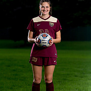 2017-08-14 Soccer Promotional Shoot