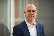 20190905 Portraits Prof. Felbermayr
