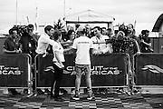 October 20, 2016: United States Grand Prix. Lewis Hamilton (GBR), Mercedes