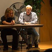 2016-10-04 Echkaus Galley Panel