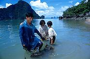 Asia Fisheries