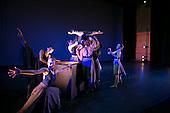 Beyond Ballet II