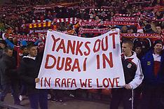 080121 Liverpool v Aston Villa