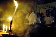 Guatemala - Mayan Corn Ceremony