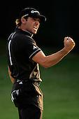 Golf - 2008