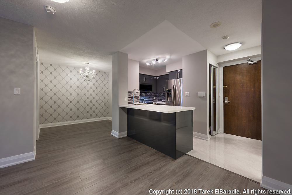 35 Hollywood Ave, Toronto    Real Estate Photography