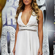 MON/Monte Carlo/20100512 - World Music Awards 2010, Clara Morgane