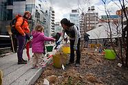 High Line Spring Cutback II | REI