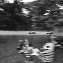 July 20, 2013 - Pittsburgh, PA.<br />