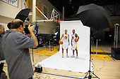 20111212 - Golden State Warriors Media Day