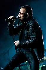 2009-08-20_U2 Sheffield