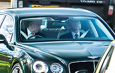 2020_01_28_Prince_Andrew_Seen_PM