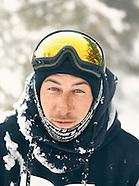 Francesco Trova