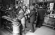 Cesare Viganò di Como aprì il negozio di cappelli nel 1873 insieme al fratello Saverio ufficiale di cavalleria con le truppe che parteciparono alla presa di porta pia, attuali proprietari i fratelli Sergio e Luciana