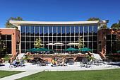 McFall Hall- Collegiate