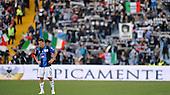 2012/03/04 Udinese vs Atalanta 0-0