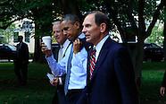 Obama 4 to 6 2014