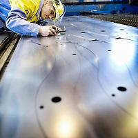 TATA Steel Park Wednesfield - Automotive Service Centre