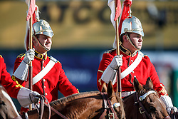 Household Calvary  <br /> Cana Cup<br /> Spruce Meadows Masters - Calgary 2015<br /> © Hippo Foto - Dirk Caremans<br /> 11/09/15