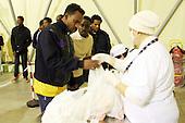 CARA (Centro accoglienza richiedenti asilo)