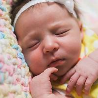 16-07-02 Baby Emilia