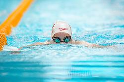 RIVARD Aurelie CAN at 2015 IPC Swimming World Championships -  Women's 200m Individual Medley SM10