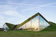 Biesbosch Museum, Studio Marco Vermeulen