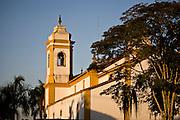 Sao Bras do Suacui_MG, Brasil...Igreja Matriz de Sao Bras do Suacui, essa cidade e a zona do Campos das Vertentes em Minas Gerais...The Sao Bras do Suacui mother church, Minas Gerais...Foto: JOAO MARCOS ROSA / NITRO