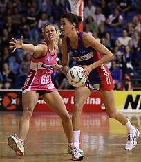 Auckland-Netball-2012 ANZ Championship-Round 4- Mystics v Thunderbirds