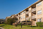 Kenilworth at Perring Park Apartments Photography