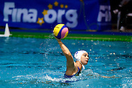 2016 Firenze ITA-FRA World League  WPW