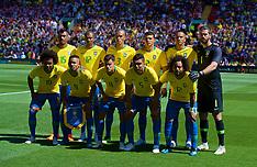 180603 Brazil v Croatia