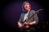 Trey Anastasio Band 02/27/2011