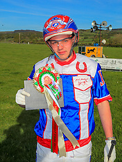 Tregaron Races May 2019