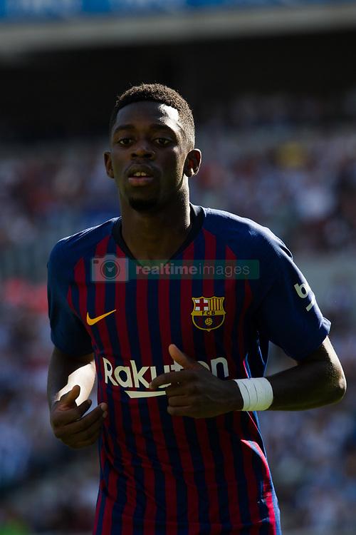 صور مباراة : ريال سوسيداد - برشلونة 1-2 ( 15-09-2018 ) 20180915-zaa-a181-234